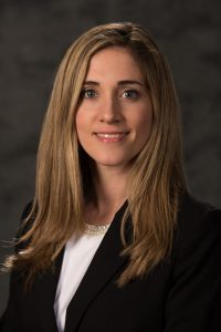 Dra. Evangelina Esposito – Argentina 🇦🇷