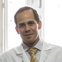 Dr. Guillermo Ávalos