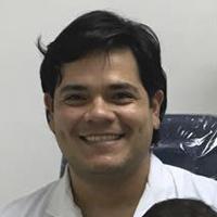 Dr. Julio Atencio