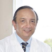 Dr. Eduardo Viteri Coronel