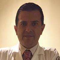 Dr. Pablo Suárez
