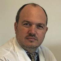 Dr. Noé Rivero Covre