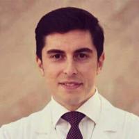 Dr. Luis León Ibáñez