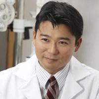 Dr. Takashi Hida