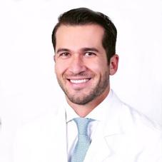 Dr. Andrés Benatti