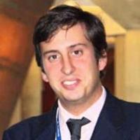 Dr. Luis Fernández Vega