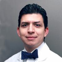 Dr. José Ramón Ponce