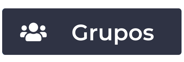 Grupos OU