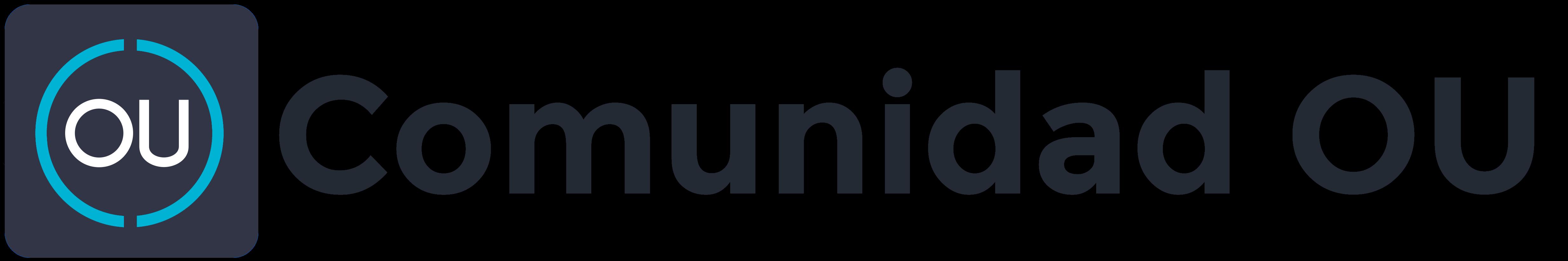 Comunidad OU