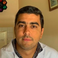 Dr. Felipe Juan Berta