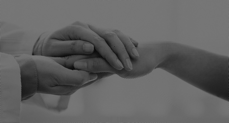 El toque humano en la medicina: ¿Lo estamos perdiendo?