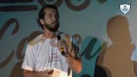 Dr. Andrés Benatti (ARG)