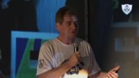 Dr. Luis Escaf (COL)