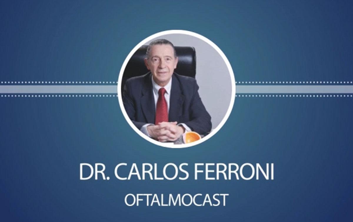 Dr. Ferroni – Mejorar con tecnología – T4E10 – Parte 1