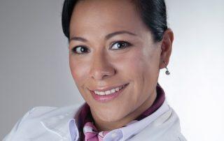 Maria Ana Martinez-Castellanos
