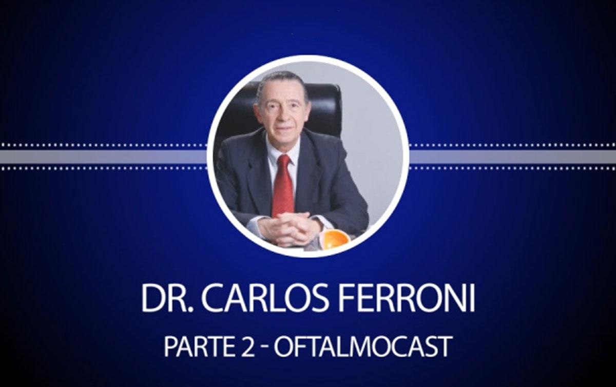 Dr. Ferroni – Cómo prepararte para una cirugía excelente y disfrútala – T4E10 – Parte 2