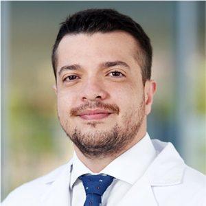 Dr. Juan Carlos Sánchez España