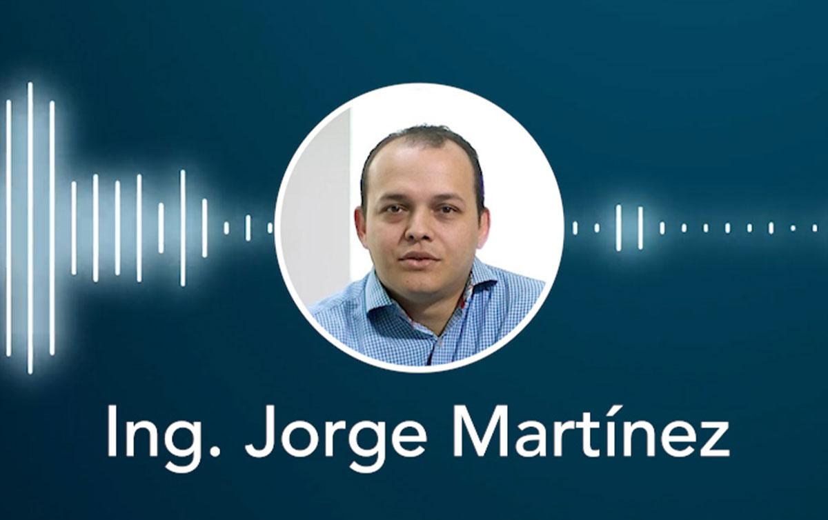 Ing. Martinez – Tu práctica oftalmológica más eficiente y rentable – T4E14