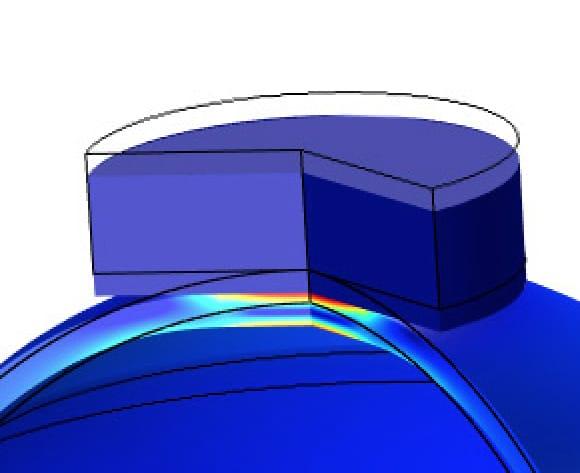 Historia de un invento: en busca del prisma perdido.