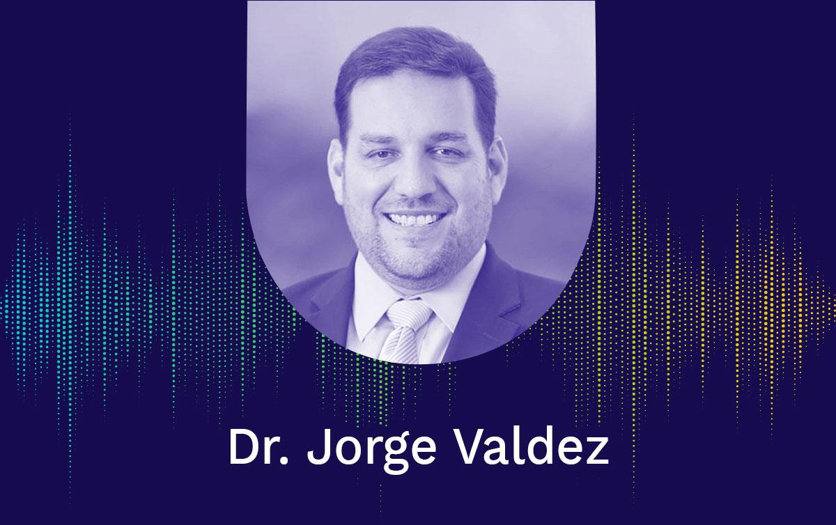 Dr. Valdez – Práctica integral en cirugía refractiva – T5E2