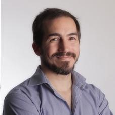 Dr. Lisandro Carnielli
