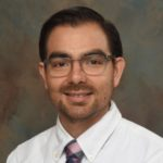 Foto del perfil de Jaime D. Martinez
