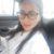 Foto del perfil de Sarita Milagros