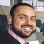 Foto del perfil de Jaime Soria
