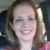 Foto del perfil de Liliana
