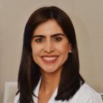 Foto del perfil de Bruna