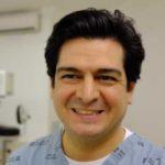 Foto del perfil de José Miguel