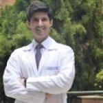 Foto del perfil de Rodrigo