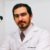 Foto del perfil de Lisandro Carnielli, MD