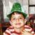 Foto del perfil de Mauricio-Aguirre-Baez