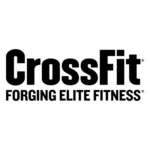 Logo del grupo CrossFit
