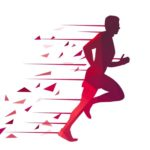 Logo del grupo Runners