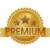 Logo del grupo Lentes Intraoculares de Alta Tecnología (PREMIUM)