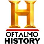 Logo del grupo Oftalmo History
