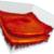 Logo del grupo Retina