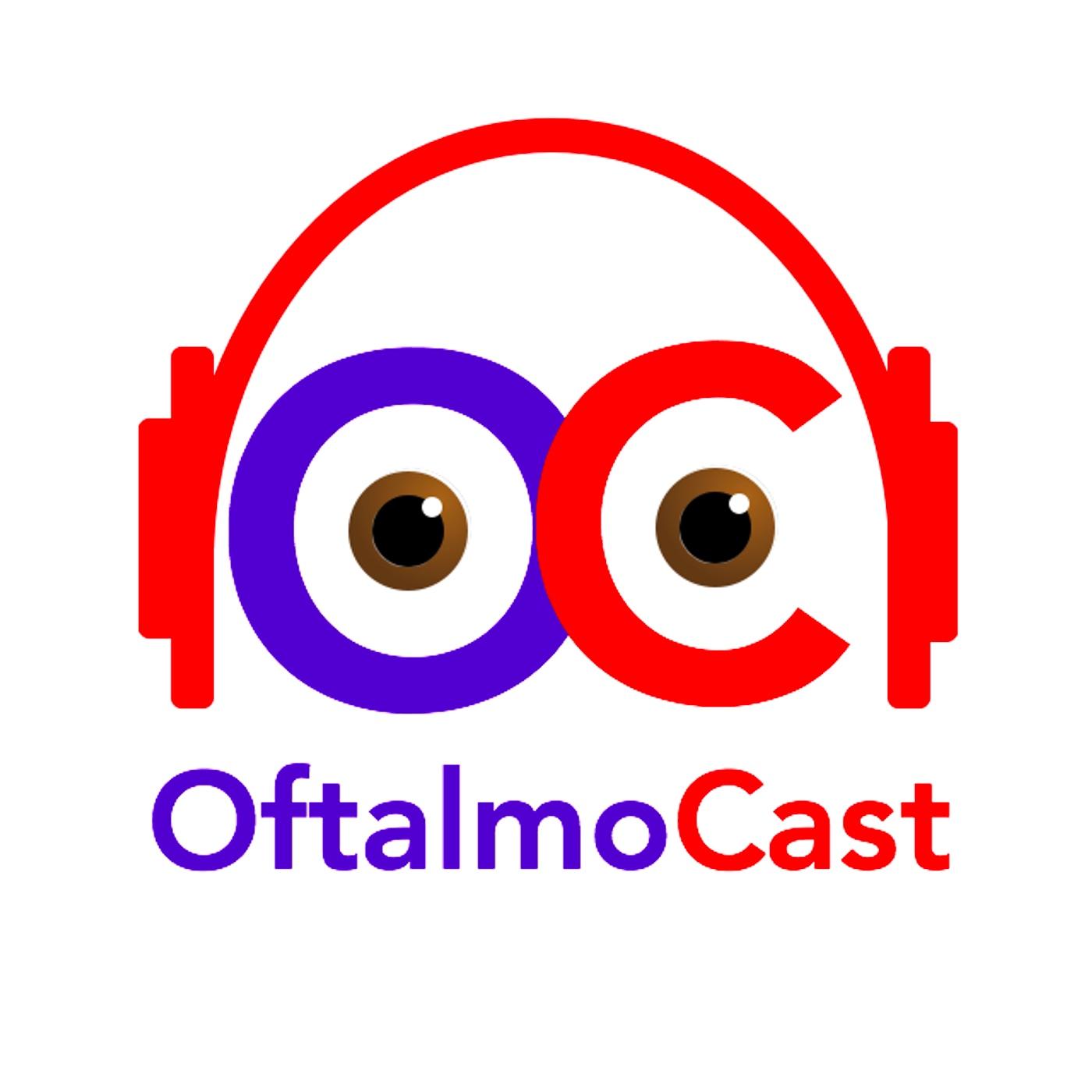 Oftalmo Cast